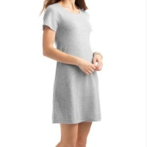 Vinyard Vines Cashmere Sweater Dress